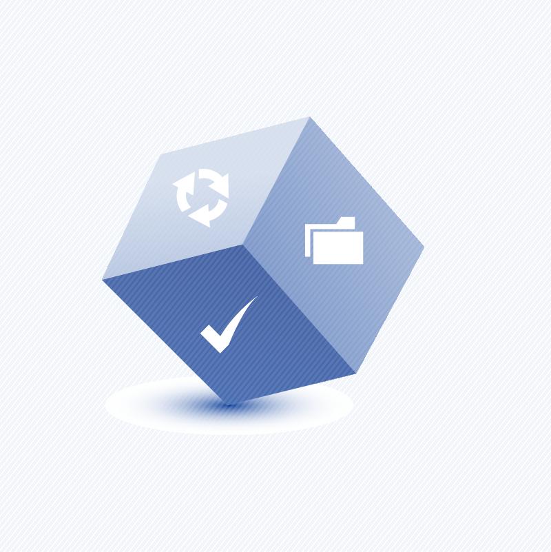 Cubo azul_sin fondo