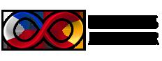 Logo 2x Web MA