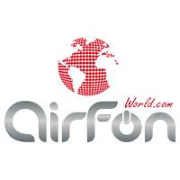 Airfon