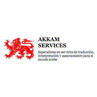 Akkam Services