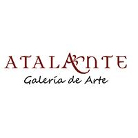 Atlante galeria de arte