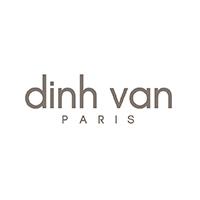 Dihn Van