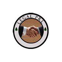 Legal PRL