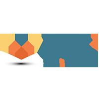 Logo LVS2