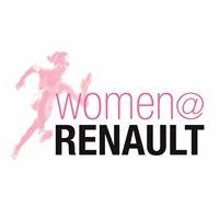 Women@renault