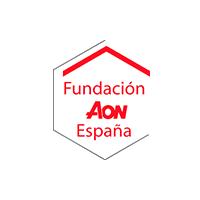 FUNDACION AON España Mujeres Avenir