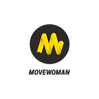 Movewoman