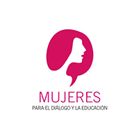 Mujeres para el dialogo y la educacion