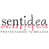 Sentidea