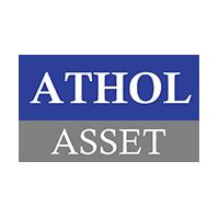 Athol Asset