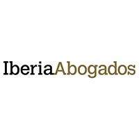 Iberia_Abogados