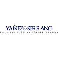 YanezYSerrano