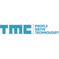 1.2 TMC logo_pay-off_RGB_png(Modify)