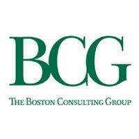 BCG(Modify)