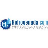 Hidrogeno(Modify)