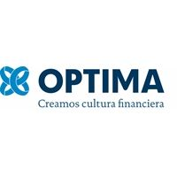 Optima Logo(modify)