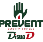 logo-preventDISUAD.fw