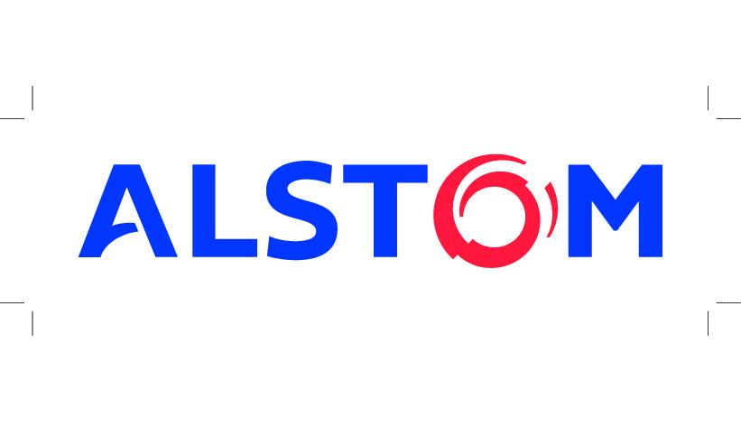 logotype_alstom