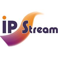 ipstream