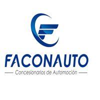 FACONAUTO_opti