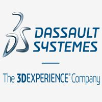 dassault-sistems