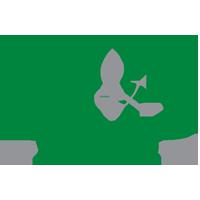Modelo Logos empresas adheridas MA_retocado