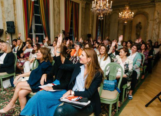 asamblea-mujeres-avenir-sept-2019_104