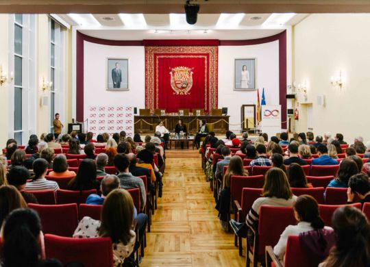 Escuela-Diplomatica-Avenir-18-11-19_(061)