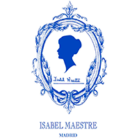 Isabel Maestre Mujeres Avenir