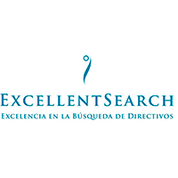 Excellent Search Mujeres Avenir