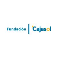 Fundacion Cajasol Mujeres Avenir