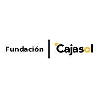 Fundacion Cajasol Miembro Mujeres Avenir