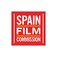 Spain Film Commission Miembro Mujeres Avenir