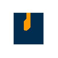 logo-COIT